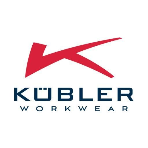 Kübler Workwear